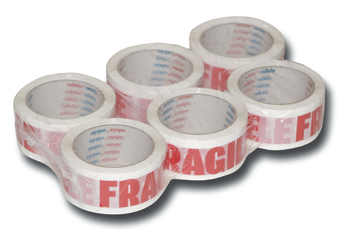 Lettering Tape Vinyl Sticky Tape Wide