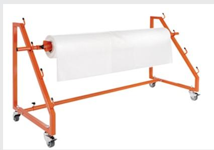 Builder Rolls
